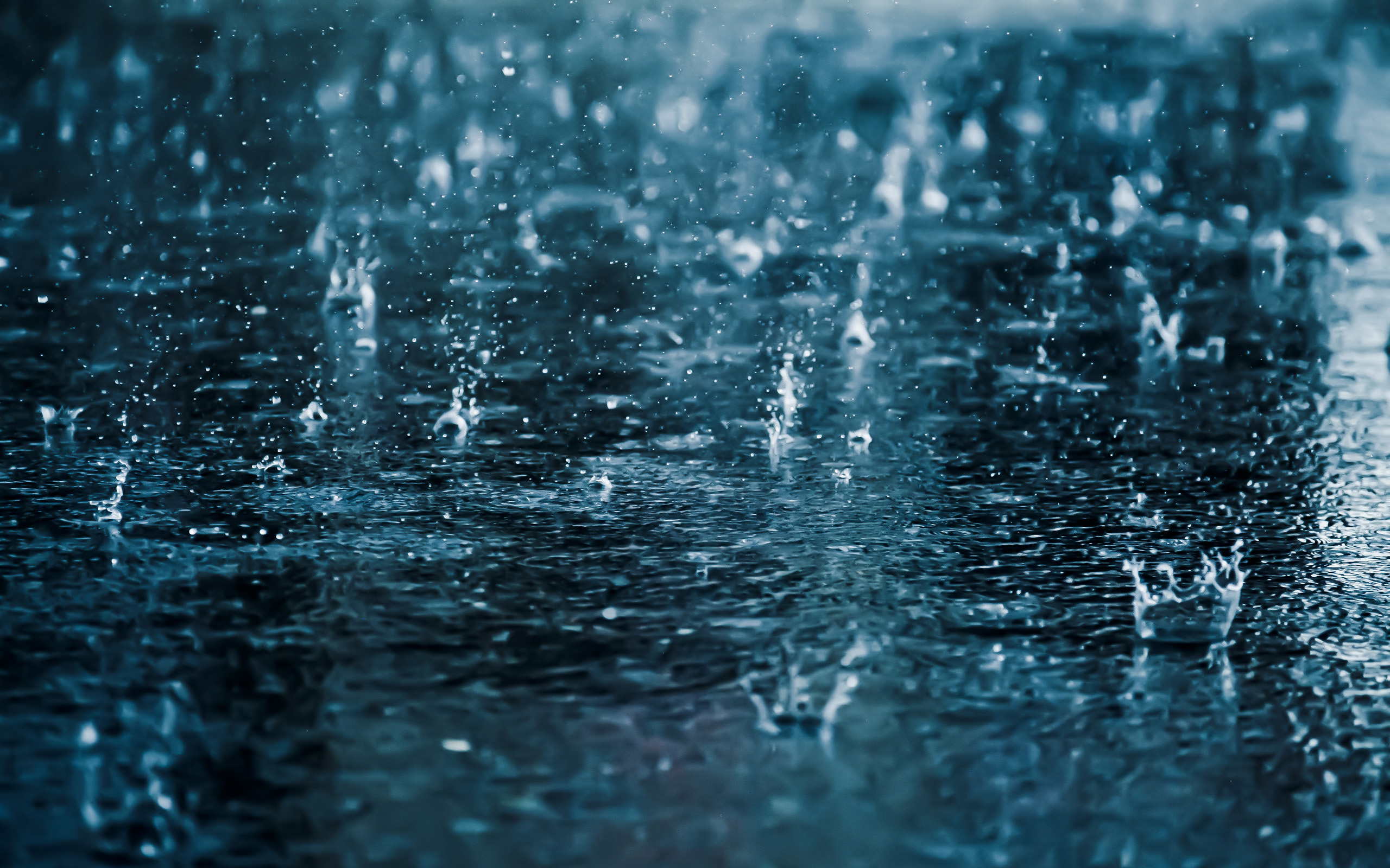 Animated Rain Gif Background Photography - rain wallpaper - Rainstream Media
